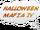 Halloween Mafia IV