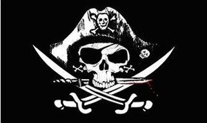 Deadmans-Chest-Pirate-Flag-Jolly-Roger1