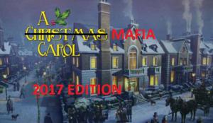 MafiaCarol2017