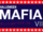 Halloween Mafia VII