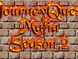 JourneyQuest Mafia Season 2