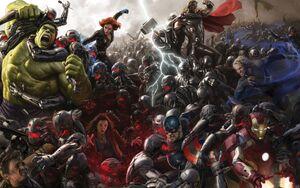 Avengers-age-of-ultron-art-poster-133238