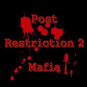 Post Restriction 2