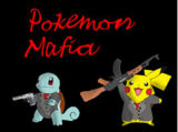 Pokemon Mafia