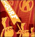 Thumbnail for version as of 22:55, September 30, 2009