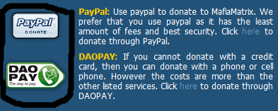 File:Mm donation help3.png
