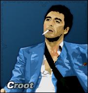 File:Croot.jpg
