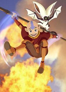File:Aang and Momo.jpg
