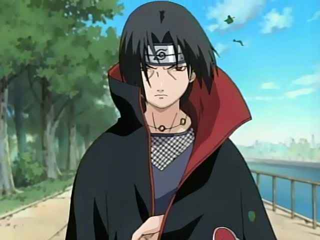 File:Itachi02 large.jpg