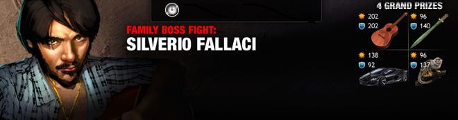 BossfightHPModSilverio