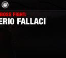 Silverio Fallaci