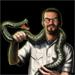 Item snakehandler 01