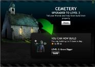 CemeteryLevel2
