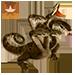 Item lanceheadhydra bronze 01