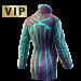Item neonwear 01
