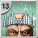 Mw warlord achievements13