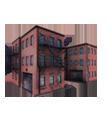 Small prop4 tenement