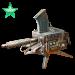 Item punkedcanon emerald 01