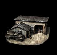 Truckshop stage2
