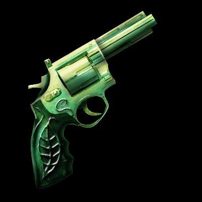 Pea Shooter   Mafia Wars Wiki   FANDOM powered by Wikia