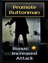 Promote Buttonman