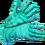 Item rubber gloves 01
