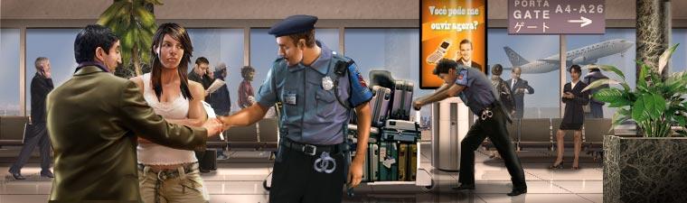 Smuggle a shipment through aeroporto de belem 760x225 01
