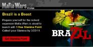 Brazil Email 2