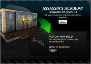 AssassinsAcademyLevel10