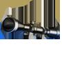 Standard 75x75 item sniperscope 01