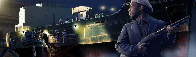 Take over a shipyard 760x225 01