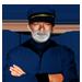 Item harbormaster 01