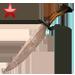 Item pablosguttingknife ruby 01
