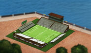 Stadium stage2 bg3