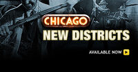 Chicago4-6 promo 380x200 avail