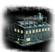 Distillery stage5
