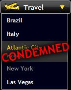Atlanticcitycondemned
