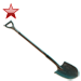 Item gravediggersspade ruby 01