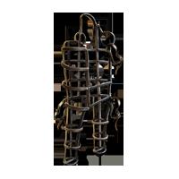 Huge item twistedmister 01