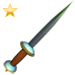Item PoisonDagger gold 01