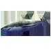 Item tommy shark 01