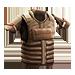Item barriercoat 01
