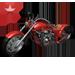 Item jacksonsmotorcyclered 01