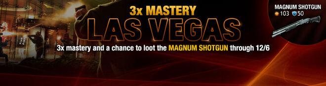 Q4-2011-Vegas3xMastery-fullHP