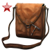 Item bag-age ruby 01