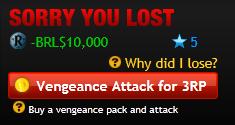 Buy vengance