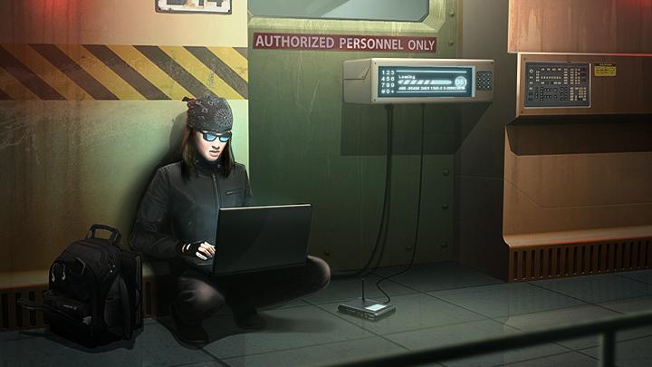 Vegas d7 09 hack-the-research-lab-door 720x405