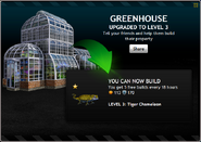 GreenhouseLevel3