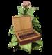 Small cuba1 tobacco