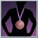 Mwach arena topped bronze 75x75 01